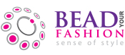 beadyourfashion.com